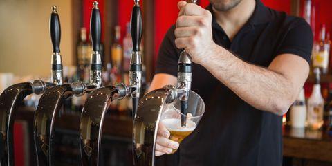 st-patricks-day-beers.jpg