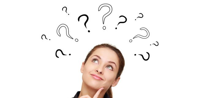 10 Tricky Questions Women Ask-5457