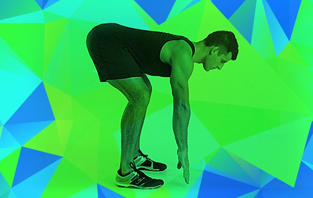 The Most Important Fat-Burning Exercise You're Not Doing
