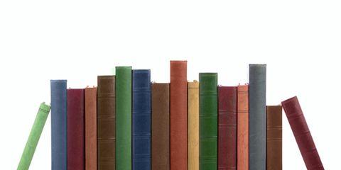 booksss.jpg