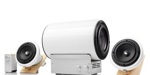 ceramic_speakers_joey_roth2.jpg