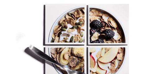 cereal-spread.jpg
