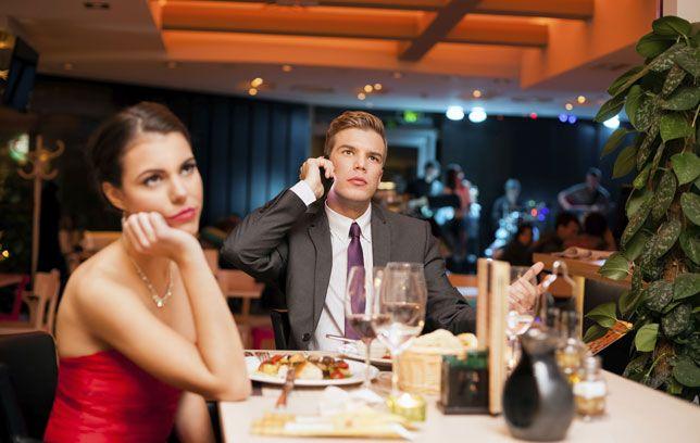 5 surefire rules for dating multiple women