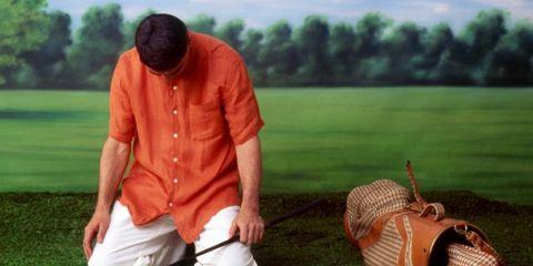 defeated-golfer.jpg