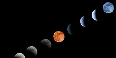 eclipsessss.jpg