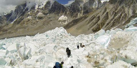 khumbu-icefall.jpg