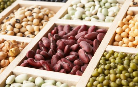 Lower Your Cholesterol by Eating THIS