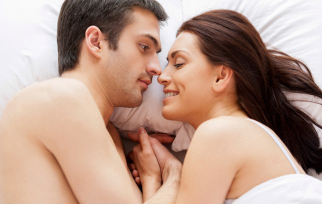 The Simple Act That Strengthens Your Marriage
