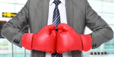 office-fight.jpg