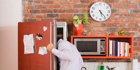 office-fridge.jpg