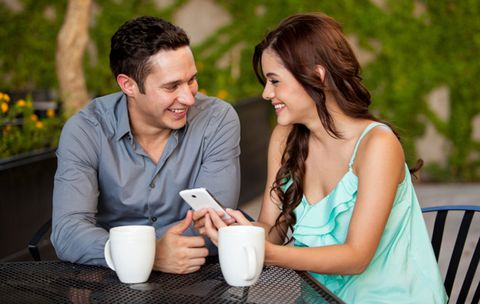 Watch Out! Social Media Can Sink Your Love Life