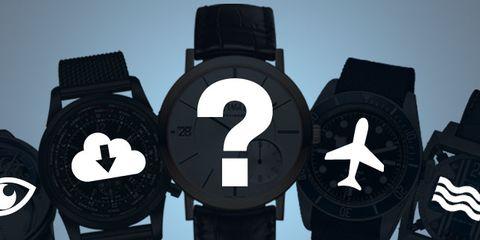watch-lead3.jpg