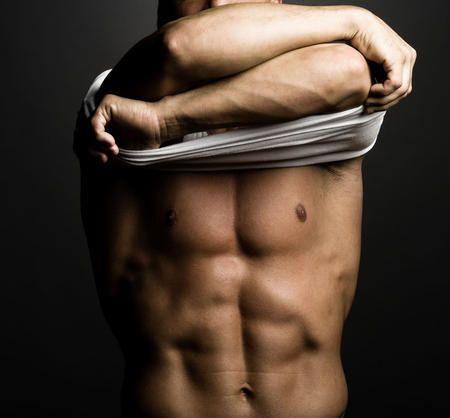 5 Fat-Loss Myths