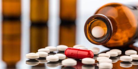 antibiotics-story.jpg