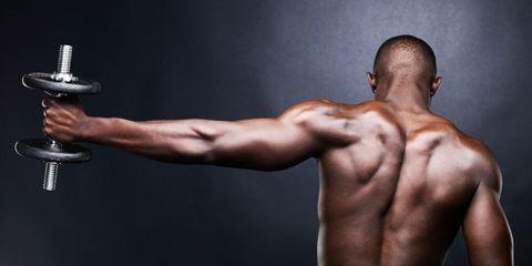 cardio-or-weights.jpg