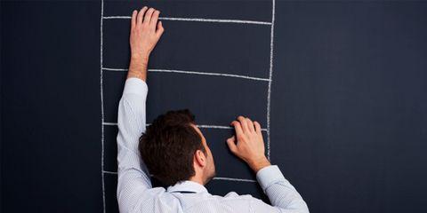 corporate-ladder.jpg