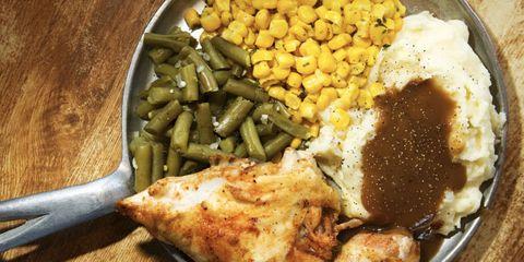 eat-better-budget.jpg