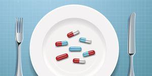 food-drug-combo.jpg