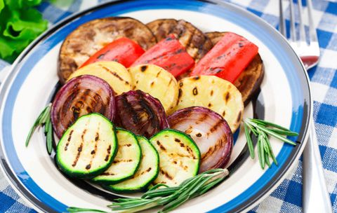 5 Amazing Side Dishes for Your Summer Cookout