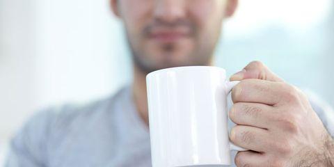 is-your-coffee-crap.jpg