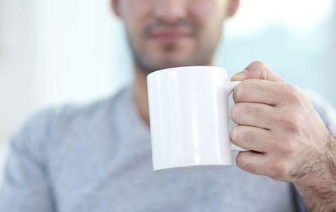 3 Reasons Your Coffee Tastes Like Crap