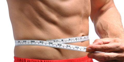 lose-weight.jpg
