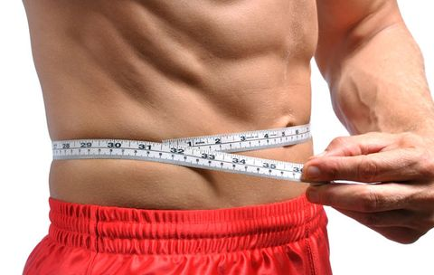 5 Smart Tips from a Weight-Loss Expert