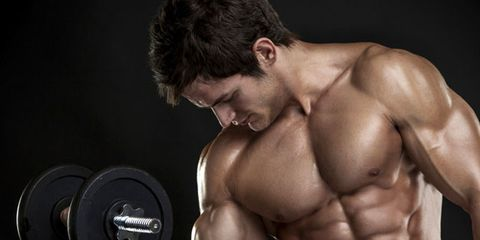 lose-weight-gain-muscle.jpg