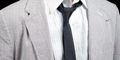 MH-ask-seersucker-suit.jpg