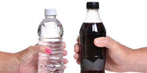 sodawater.jpg