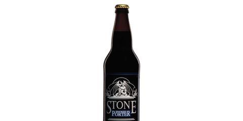 StoneSmokedPorter.jpg