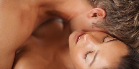 couple-orgasm.jpg