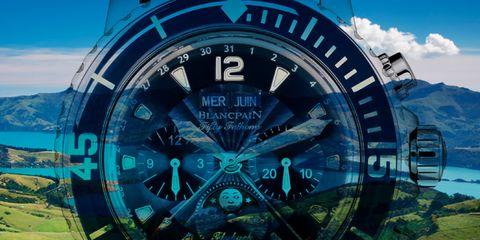 MH-air-land-sea-watches-slider.jpg