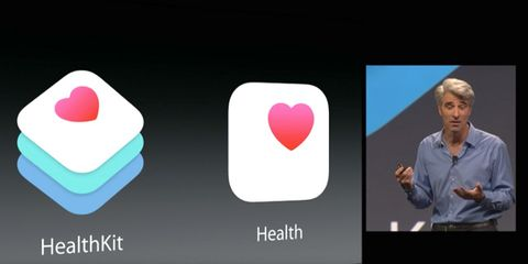 MH-healthkit.jpg_.jpeg