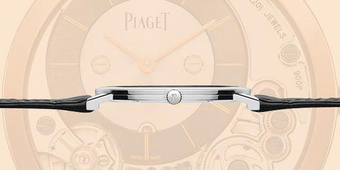 MH-thinnest-watch-slider.jpg