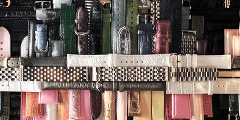 MH-watch-straps.jpg