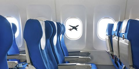 plane-interior1.jpg
