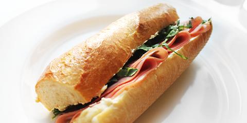 sanduiche.png