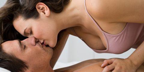 sexmyths.jpg