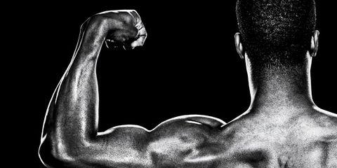 shoulder-muscles.jpg