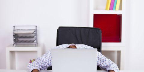 sleep-desk.jpg