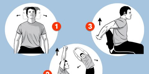 stretch-main.jpg