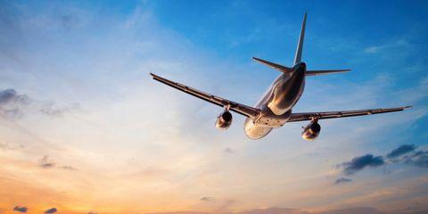 best-airlines.jpg