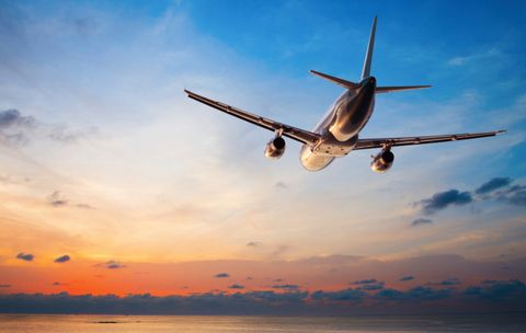 The Best Airlines For Men