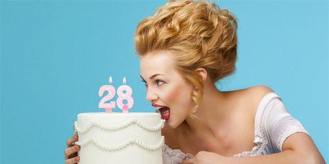 cake-age-sex.jpg
