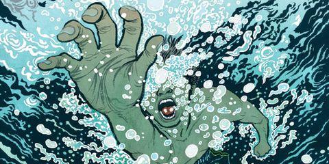 drowning-sliderfeat.jpg