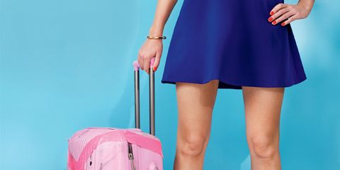 her-baggage.jpg