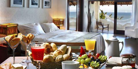 hotel-breakfasts.jpg