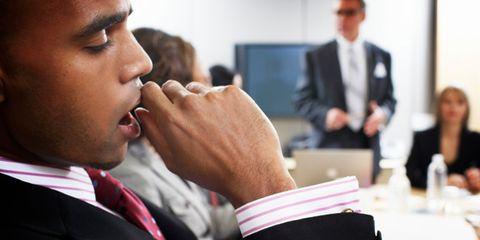 man-yawning.jpg