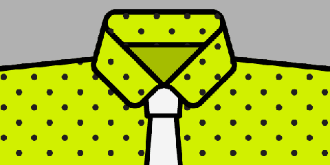 MH-half-windsor-knot-article.png